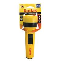 Đèn Pin Kodak Bóng To Siêu Sáng KFL 250mW UBL IB0252