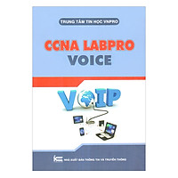 CCNA Labpro Voice