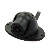 Bộ 2 chiếc camera cạp lề gắn gương ô tô PS902 độ phân giải 1296*720