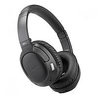 Tai nghe không dây chống ồn chủ động MEE audio Matrix Cinema ANC - Hàng chính hãng