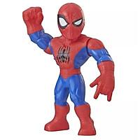 Đồ chơi siêu anh hùng Mega Mighties Playskool (Giao ngẫu nhiên)