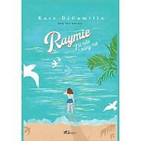 Raymie - Nữ Hiệp Mộng Mơ