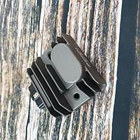Sạc dành cho xe EXCITER 150 Yamaha- Cục sạc điện cho xe Exciter 150 - G2842
