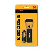 Đèn Pin Sạc Cầm Tay Kodak 100R UBL IL0360