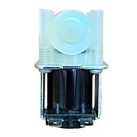 Van điện từ 24V đen dùng cho máy lọc nước  chất lượng cao