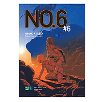 NO.6 (Vol. 6)