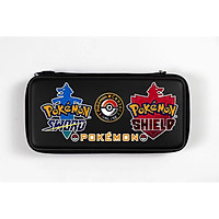 túi đựng pokemon sword and shield cho máy switch nintendo bao đựng bảo vệ và chống sốc