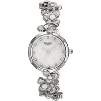 Đồng hồ đeo tay hiệu Titan 95048SM01