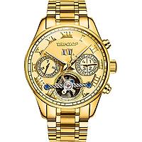 Đồng hồ nam chính hãng Teintop T8660-8