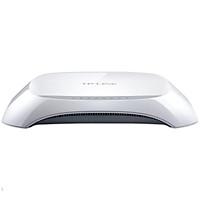 Bộ Định Tuyến Wifi Soho TP-LINK TL-R406