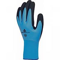 Găng tay chịu lạnh âm 30 độ Deltaplus VV736