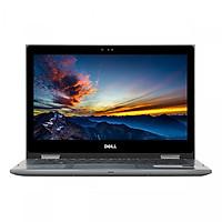 """Laptop DELL Inspiron 13 5379 (JYN0N2) Core i5-8250U / Windows 10 + Office (13.3"""" FHD + Touch) - Hàng Chính Hãng"""