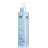 Nước tẩy trang cho da khô, nhạy cảm Thalgo Micellar Cleansing Water (200ml)