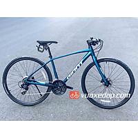 Xe đạp GIANT ESCAPE 1 2022