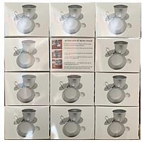 Combo 12 cái phin pha cà phê cao cấp Hoa Văn Trung Nguyên