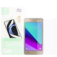 Kính Cường Lực Cho Samsung Galaxy J2 Prime - Hàng Chính Hãng