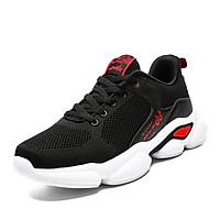Giày bóng rổ Sneaker nam