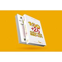 100+25 Câu hỏi BSC & KPI