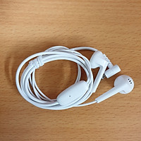 Tai nghe nhét tai LG K10 - Hàng chính hãng
