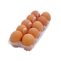 [Chỉ Giao HCM] Trứng Gà Công Nghiệp (1Kg khoảng 17-20 trái)