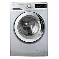 Máy Giặt Cửa Ngang Inverter Electrolux EWF12935S (9.5 Kg) -...