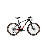 xe đạp địa hình UNZEN JP