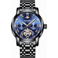 Đồng hồ cơ nam KINYUED cao cấp, chính hãng, phong cách thời trang,lịch lãm