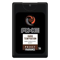 Nước Hoa Bỏ Túi Axe Dark Temptation (17ml)