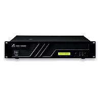 Đẩy Công Suất Agasound HD 1000 - Hàng Chính Hãng