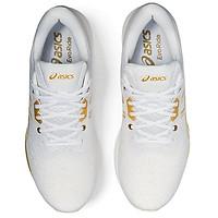 Giày Chạy Bộ Nam ASICS - 1011A792