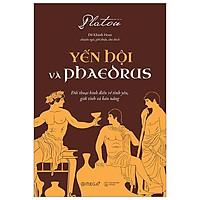 Sách-Yến hội và Phaeorus