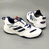 Giày Tennis Nam CP TN15