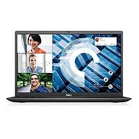 Laptop Dell Vostro 5301 V3I7129W (Core i7-1165G7/ 8GB LPDDR4X/ 512GB M.2 PCIe NVMe/ MX350 2GB/ 13.3 FHD/ Win10) - Hàng Chính Hãng