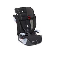 Ghế ngồi ô tô Joie Elevate Two  Tone  Black thích hợp cho bé từ 9 đến 36kg, tương đương từ 1 đến 12 tuổi