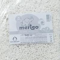 Tăm bông Merigo Gói 1 kg