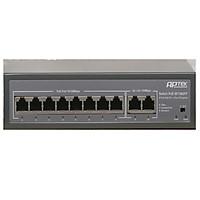 Switch Aptek SF1082FP 8port PoE - Hàng Chính Hãng