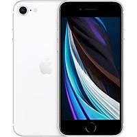 Điện Thoại iPhone SE 2020 64GB - Hàng Chính Hãng