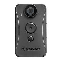 Camera Transcend Drivepro Body 20 32GB FullHD 1080P TS32GDPB20A - Hàng Chính Hãng