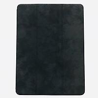 Bao da cho iPad Pro 10.5 inch và iPad Air 10.5 inch Leather Jean Pencil chống sốc ( 2 trong 1 ) - Hàng nhập khẩu
