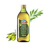 Dầu Oliu nguyên chất – Extra Virgin Olive 1000ml