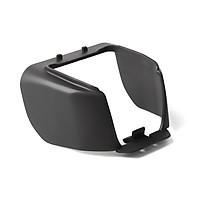 Hốc che nắng camera DJI Osmo Pocket - Sunnylife - hàng chính hãng