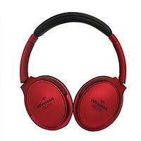 Tai nghe headphone không dây bluetooth - Hàng nhập khẩu
