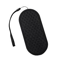 Loa Bluetooth Sendem F5 - Hàng chính hãng