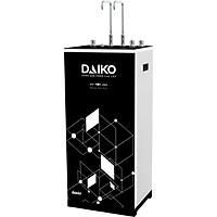 Máy Lọc Nước RO Nóng Nguội Lạnh - In 2D Daiko DAW-42810H - Hàng Chính Hãng