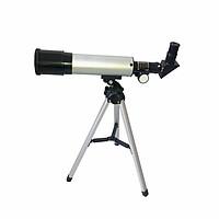 Kính thiên văn F36050-HÀNG CHÍNH HÃNG