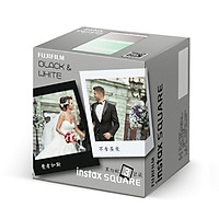 Fuji once imaging photo paper (instax) instax SQUARE square photo...