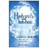 Sách Thái Hà - Hành Trình Của Linh Hồn