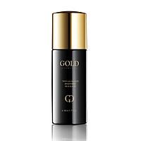 Serum Dưỡng Sáng & Nâng Cơ Vùng Cổ - Truffles Infusion Brightening Neck Serum (Gold Elements)
