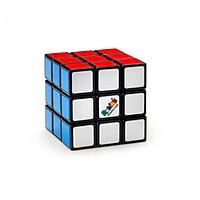 Rubik 3x3 chính hãng Rubik's Funnyland
