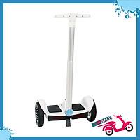 Xe điện tự cân bằng thể thao có tay lái trọng tải 120kg